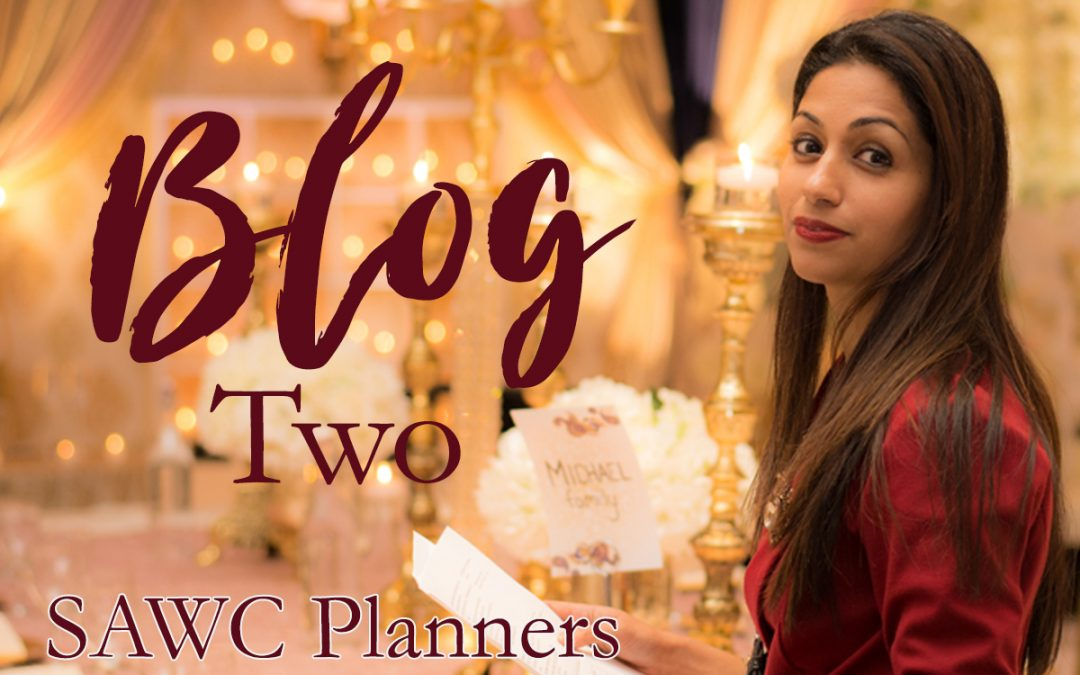 Wedding Vendor Selection Made Simple: A Step-by-Step Guide – SAWC Planners
