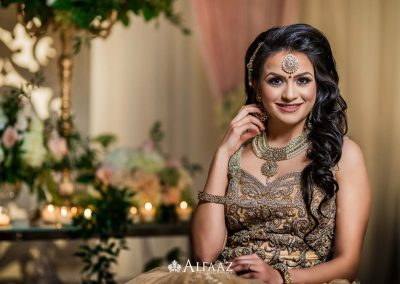 Photo by Alfaaz Photography (www.alfaazphotography.com)