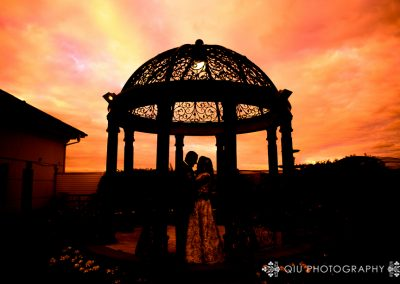 Toronto-Indian-Wedding-Photography-Grand-Victorian-PK68