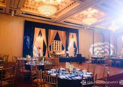 Toronto-Indian-Wedding-Photography-Grand-Victorian-PK69