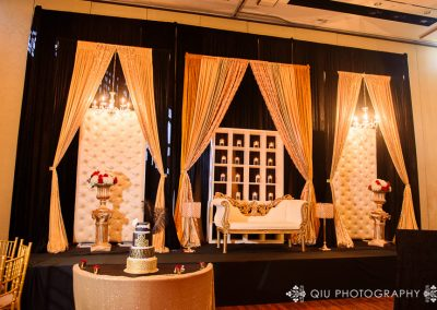 Toronto-Indian-Wedding-Photography-Grand-Victorian-PK70