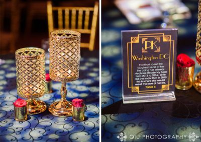 Toronto-Indian-Wedding-Photography-Grand-Victorian-PK71