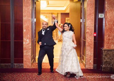 Toronto-Indian-Wedding-Photography-Grand-Victorian-PK79