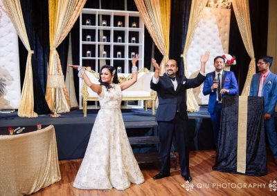 Toronto-Indian-Wedding-Photography-Grand-Victorian-PK80