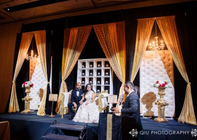 Toronto-Indian-Wedding-Photography-Grand-Victorian-PK83