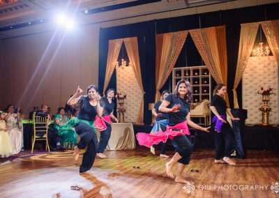 Toronto-Indian-Wedding-Photography-Grand-Victorian-PK92