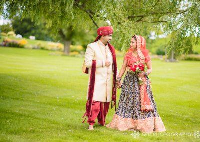 Toronto-Indian-Wedding-Photography-Royal-Ambassador-PK01