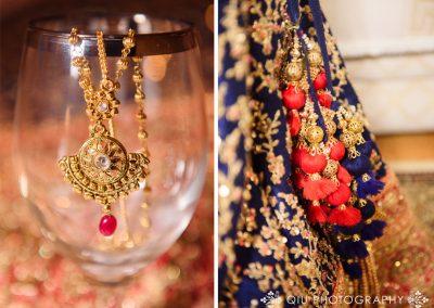 Toronto-Indian-Wedding-Photography-Royal-Ambassador-PK05