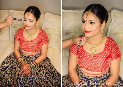 Toronto-Indian-Wedding-Photography-Royal-Ambassador-PK06