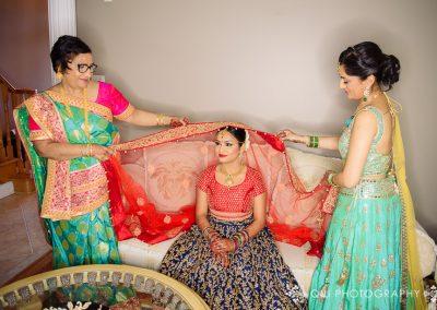 Toronto-Indian-Wedding-Photography-Royal-Ambassador-PK11
