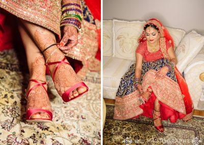 Toronto-Indian-Wedding-Photography-Royal-Ambassador-PK13