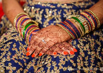 Toronto-Indian-Wedding-Photography-Royal-Ambassador-PK15