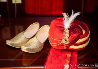 Toronto-Indian-Wedding-Photography-Royal-Ambassador-PK18