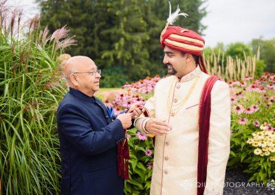 Toronto-Indian-Wedding-Photography-Royal-Ambassador-PK22