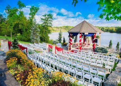 Toronto-Indian-Wedding-Photography-Royal-Ambassador-PK23