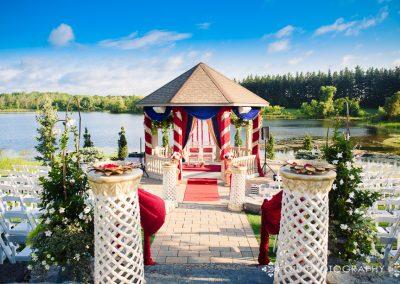 Toronto-Indian-Wedding-Photography-Royal-Ambassador-PK241