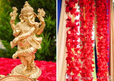Toronto-Indian-Wedding-Photography-Royal-Ambassador-PK25