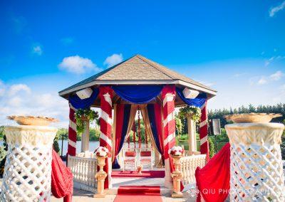 Toronto-Indian-Wedding-Photography-Royal-Ambassador-PK26a