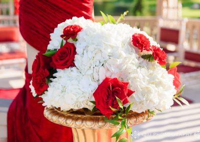 Toronto-Indian-Wedding-Photography-Royal-Ambassador-PK27