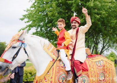 Toronto-Indian-Wedding-Photography-Royal-Ambassador-PK28