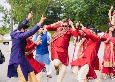 Toronto-Indian-Wedding-Photography-Royal-Ambassador-PK30