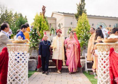 Toronto-Indian-Wedding-Photography-Royal-Ambassador-PK32