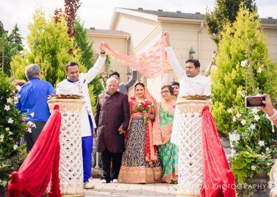 Toronto-Indian-Wedding-Photography-Royal-Ambassador-PK34