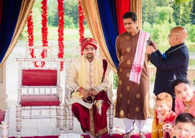 Toronto-Indian-Wedding-Photography-Royal-Ambassador-PK35