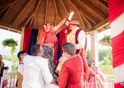 Toronto-Indian-Wedding-Photography-Royal-Ambassador-PK36