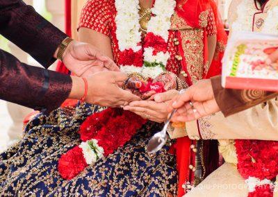 Toronto-Indian-Wedding-Photography-Royal-Ambassador-PK39