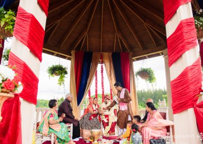 Toronto-Indian-Wedding-Photography-Royal-Ambassador-PK41