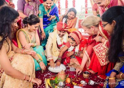 Toronto-Indian-Wedding-Photography-Royal-Ambassador-PK50