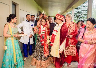 Toronto-Indian-Wedding-Photography-Royal-Ambassador-PK54