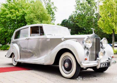 Toronto-Indian-Wedding-Photography-Royal-Ambassador-PK56