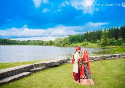 Toronto-Indian-Wedding-Photography-Royal-Ambassador-PK591
