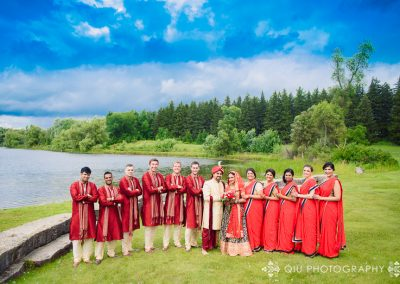 Toronto-Indian-Wedding-Photography-Royal-Ambassador-PK651