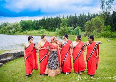 Toronto-Indian-Wedding-Photography-Royal-Ambassador-PK66