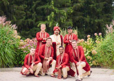 Toronto-Indian-Wedding-Photography-Royal-Ambassador-PK67