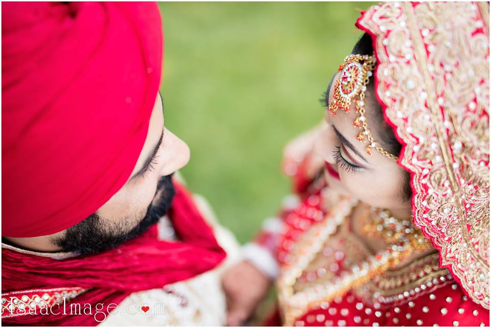 Importance of Hiring Planners for Sikh ceremonies