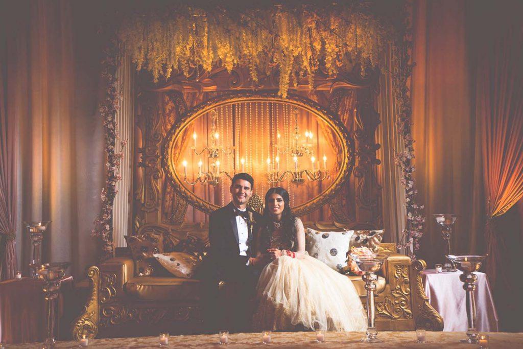 Copy of Nina _ Jesse Wedding-1192-XL