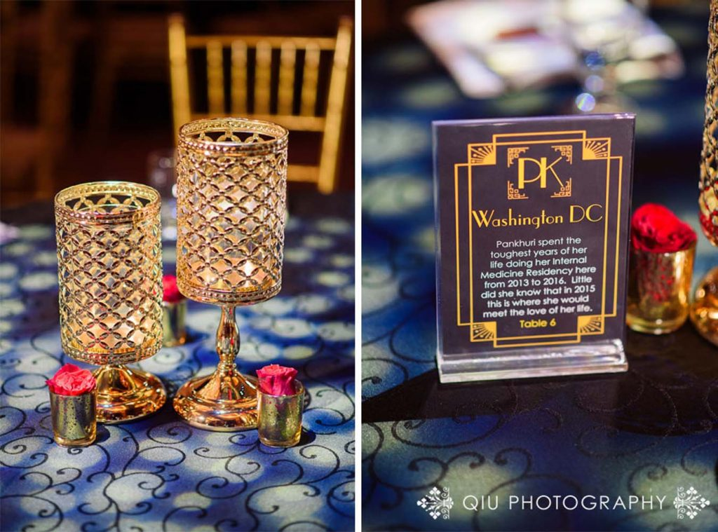 Copy of Toronto-Indian-Wedding-Photography-Grand-Victorian-PK71