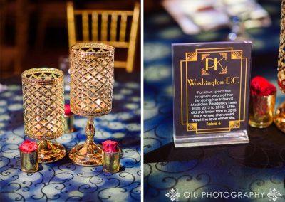 Copy of Toronto-Indian-Wedding-Photography-Grand-Victorian-PK71
