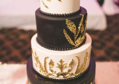 SAWC Cake