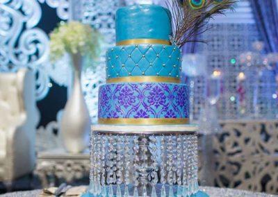 SAWC Cake(1)