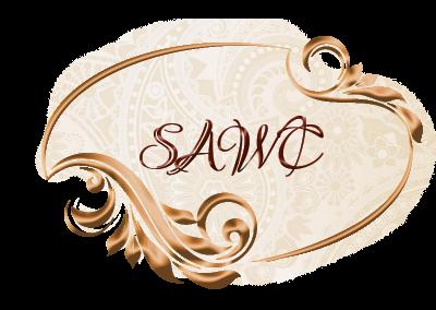 SAWC logo
