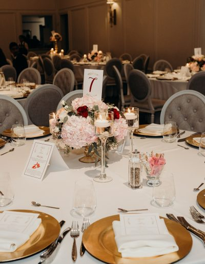 Sawc_tablesetting