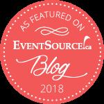 Eventsourceblog