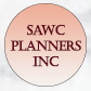 Sawc Planners | Weddings & Event Planner