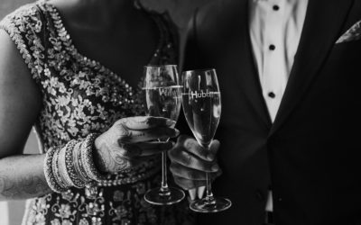 7 Things that Couples often MISS while planning their Wedding